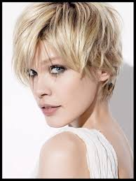 images of womens short hairstyles with layered low hairline 66 best hair images on pinterest hairstyles hair and short hair