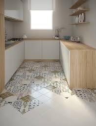 piastrelle cucine piastrelle cucine e bagni interni71