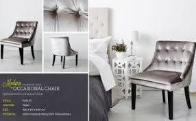 bedroom occasional chairs contemporary on bedroom in ideas for a