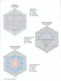 1131 best plastic canvas images on plastic canvas