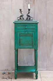 Chalk Paint Furniture Images by Annie Sloan Florence Chalk Paint
