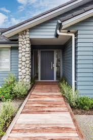 Traditional Style Home 58 Best Traditional Home Exteriors Images On Pinterest Exterior