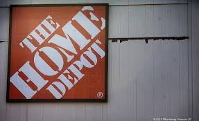 28 is home depot open new year s day the home depot the home