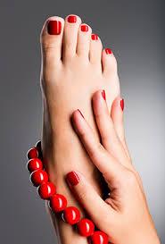 nail services salon té elle cé in mchenry il