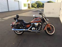 yamaha v star in california for sale used motorcycles on