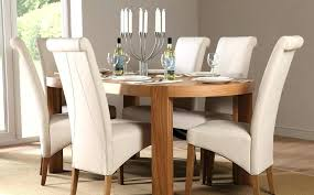 dining room table and chair sets dining table and chair set dining table chairs set varazze dining