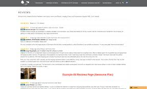 Free Home Design Software Ratings Judge Me Product Reviews U2013 Ecommerce Plugins For Online Stores