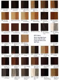 igora royal hair color color to develiper ratio best 25 shades eq color chart ideas on pinterest redken color