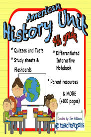 43 best social studies images on pinterest teaching social