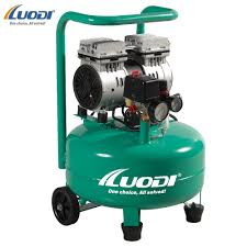 pony air compressor pony air compressor suppliers and