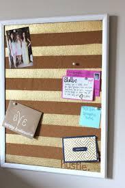 best 25 corkboard wall ideas on pinterest office space design