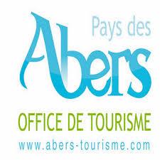 office de tourisme du pays des abers youtube