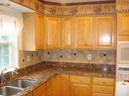 gallery from kitchens to bathrooms woodcraft home improvements gallery woodcraft home improvements