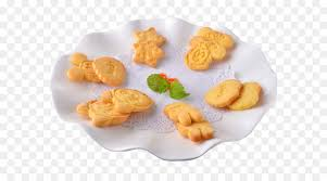 cuisine mickey mickey mouse chicken nugget mickey biscuit features png
