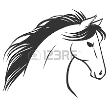horse drawn images u0026 stock pictures royalty free horse drawn