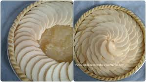 cuisine tarte aux pommes tarte aux pommes capcuisine 1 2 tout le monde en cuisine