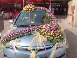17 best wedding cars florist images on pinterest wedding cars