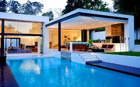 home with pool luxury house pool photos tierra este 55286