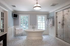 master bathroom ideas houzz photos hgtv cottage bathroom with soaking tub loversiq