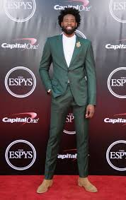 Jordan Clothes For Men The Best Dressed Men At The 2016 Espy Awards Photos Gq