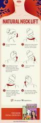 best 10 neck lift ideas on pinterest workout tips best