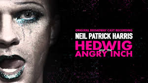 hedwig u0026 the angry inch neil patrick harris sugar daddy