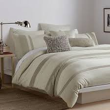 What Goes Under A Duvet Cover When This Goes Under 100 It U0027s Going To Belong To Me Organic
