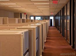 Curtains For Office Cubicles What Are The Different Types Of Cubicle Parts With Pictures