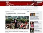 Image result for related:www.bbc.com/news/world-asia-29684776 jokowi