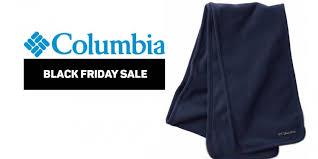 black friday columbia home depot black friday deals best black friday deals 2017
