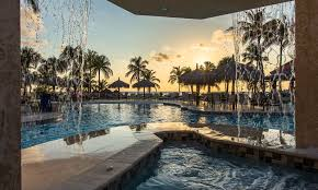 playa linda beach resort aruba your home away from home