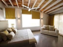 natural beauty style picsdecor com mediterranean style bedroom furniture popular interior house ideas
