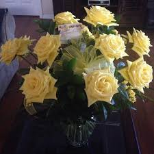 the hill birthday delivery orlando florist delivery