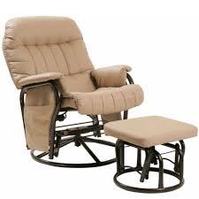 Kijiji Furniture Kitchener Chairs Design Glider Chair Kijiji Winnipeg Glider Chair Kub