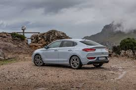 pricing and specifications revealed for upcoming hyundai i30