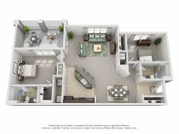 apartments in tampa florida century cross creek apartments home