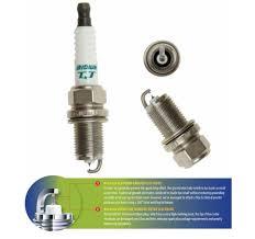 lexus rx300 spark plugs denso iridium tt spark plugs ik20tt 4702 ebay