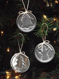 punched icing tin ornaments new new purpose
