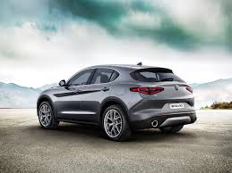 maserati jeep alfa romeo to share its giorgio platform with maserati jeep and