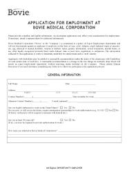 edit fill out print u0026 download online templates in word u0026 pdf