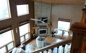 living room heaters living room heaters propane living room heaters ironweb club