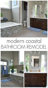 coastal bathrooms ideas coastal bathroom fujise us