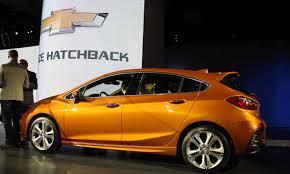 orange cars 2017 chevrolet sedan beautiful chevrolet cars imposing chevrolet