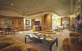 marina home interiors interior design fresh marina home interiors interior decorating
