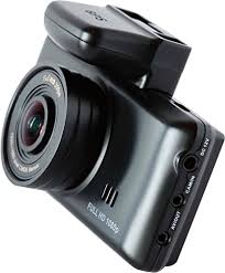 backup camera reviews find the best car backup camera for you