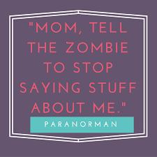 best 25 horror quotes ideas on pinterest the horror the horror
