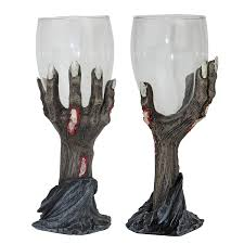 halloween drinking glasses halloween wine glasses and accessories ghost pumpkin witch