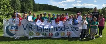 Golfclub Baden Hills Jugend Blog Golfclubliebenstein