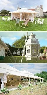 Wedding Ideas For Backyard by 168 Best Outdoor Wedding Ideas Images On Pinterest Outdoor