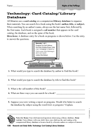 library worksheets free worksheets library download and print